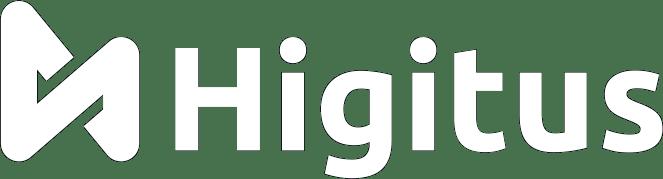 Higitus